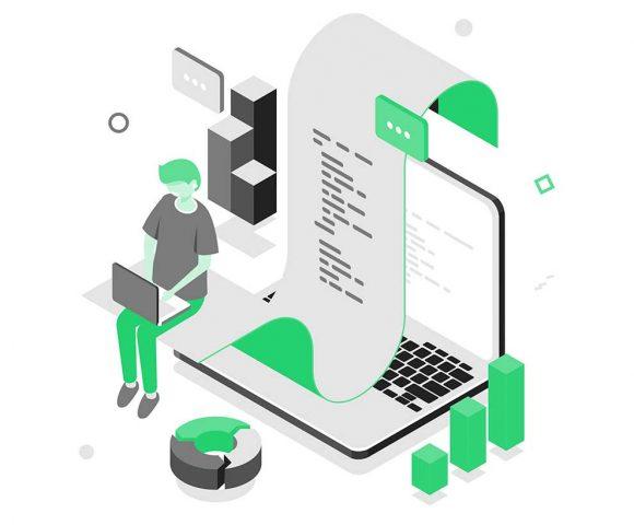 Guia em PDF sobre Análise Técnica