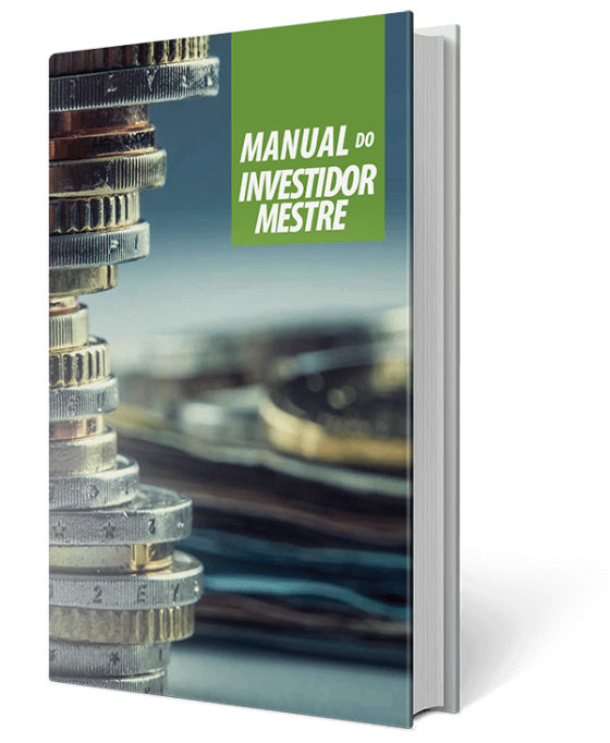 Manual do Investidor Mestre