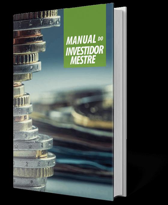 Manual do Investidor Mestre
