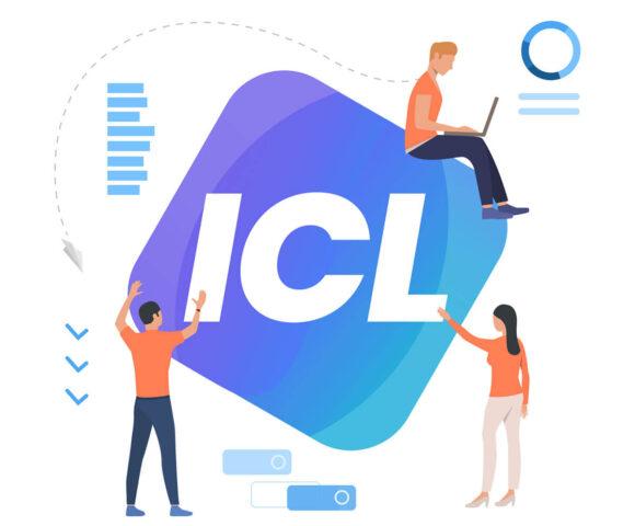 Acesso total a mais 30 cursos online do ICL