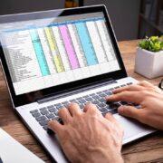 Aula Bônus: Excel para Finanças com Eduardo Moreira