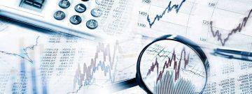 Por que erramos em nossas decisões financeiras?