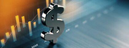 Conheça a Relação Investimento X Risco X Retorno