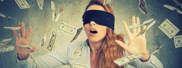 COMO SE LIVRAR DAS ARMADILHAS FINANCEIRAS?