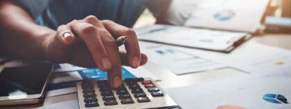 Como cuidar do futuro financeiro sem depender da sorte