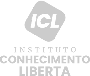 Instituto Conhecimento Liberta