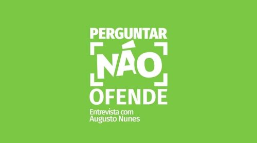 """Perguntar Não Ofende com o economista Eduardo Moreira: """"Os bancos no Brasil são covardes"""""""