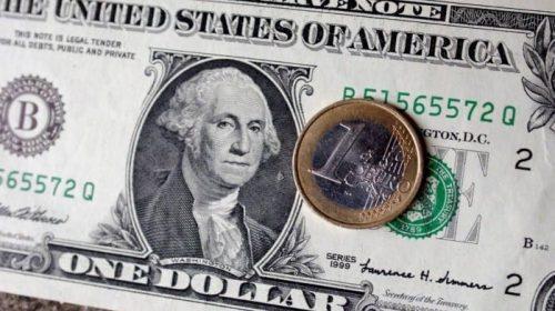Como a alta do dólar pode afetar os investimentos