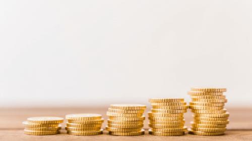 Tesouro Direto: 3 passos simples para investir