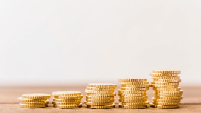 Tesouro Direto: passo a passo simples de como investir