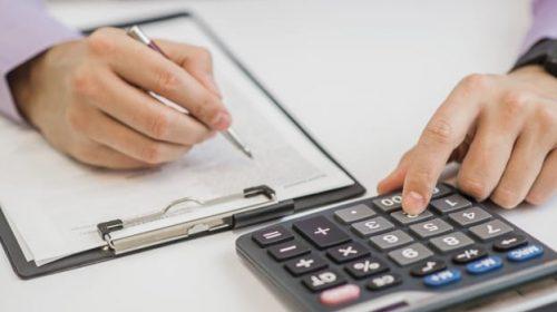Como fazer Orçamento Pessoal quando você tem uma renda irregular