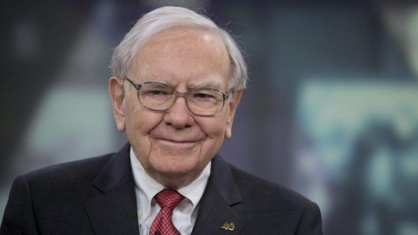 Os segredos de Warren Buffett para lucrar com ações