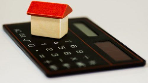 Financiamento de imóvel: entenda as regras e como conseguir