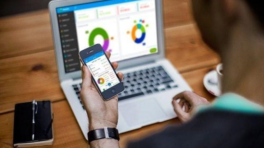 10 aplicativos gratuitos para controle das finanças pessoais