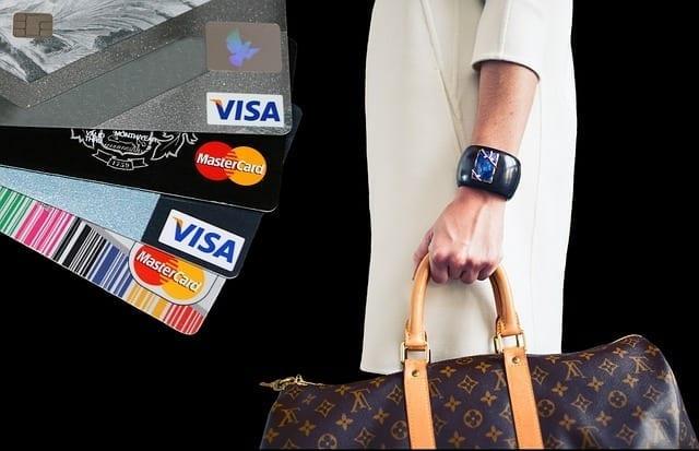 Cartão de crédito como aliado
