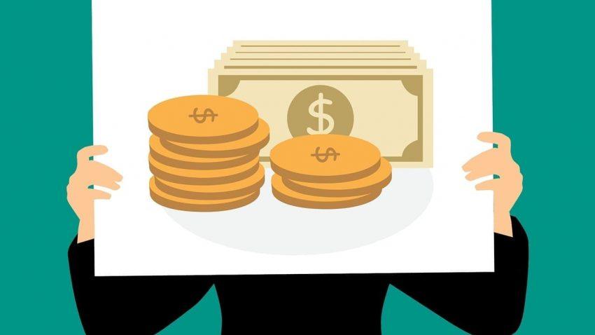 8 mitos e verdades sobre ficar rico que você deve saber