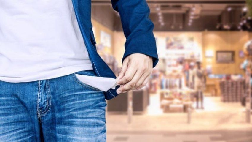 5 dicas para renegociar aquela velha dívida