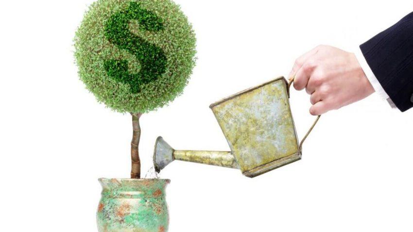 Independência financeira antes dos 30 é possível?