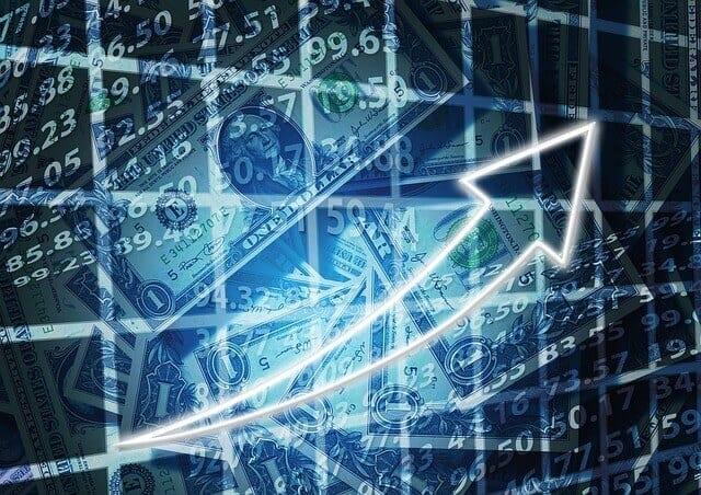 Influência do dólar caro