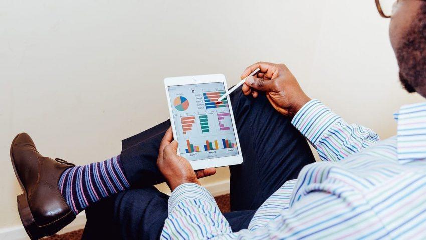 Você sabe qual é o seu perfil de investidor?