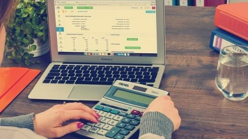Conheça 7 investimentos isentos de Imposto de Renda