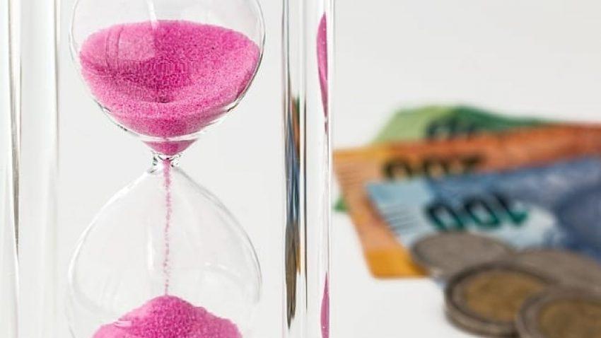 5 dicas para proteger seu dinheiro investido no mercado financeiro