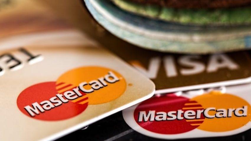 Os benefícios ocultos do cartão de crédito