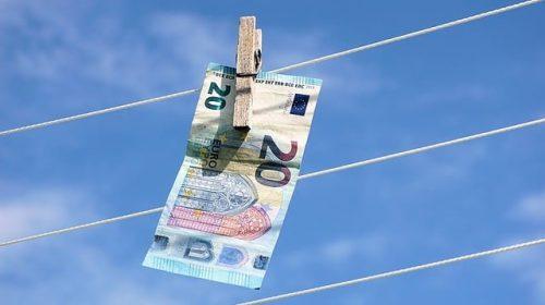 Consórcio de dinheiro: o que é e como funciona