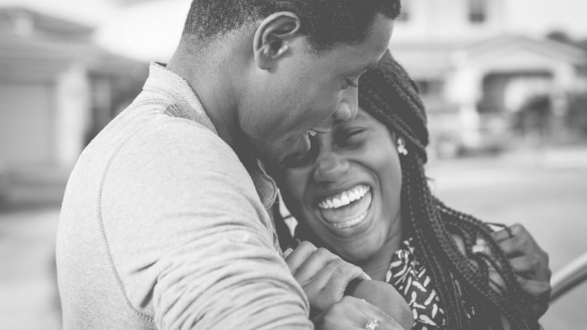 Como as finanças podem fortalecer (ou destruir) seu relacionamento