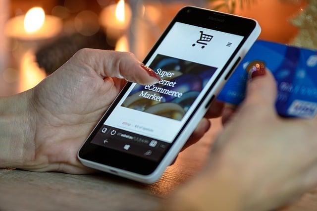 Dicas para prevenir fraudes com cartão de crédito