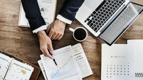 O que são Fundos de Investimento: um guia para iniciantes