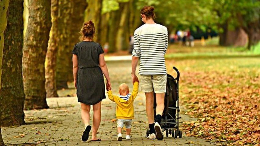 5 atividades para você se divertir gratuitamente sozinho ou em família