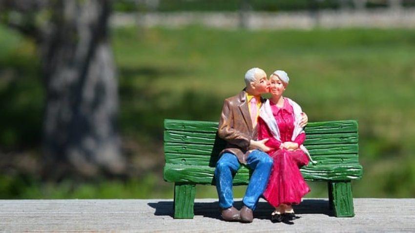 Os 8 principais erros que atrapalham a sua aposentadoria