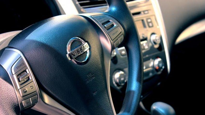 13 verdades sobre o consórcio de automóvel
