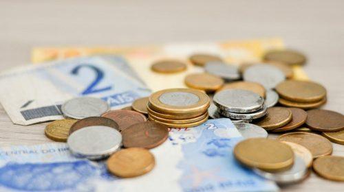 Dinheiro para emergência: já reservou o seu?