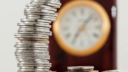 CDB: um guia sobre o investimento