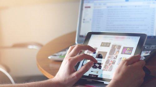 Como escolher combo de TV, internet e telefone com o melhor custo-benefício