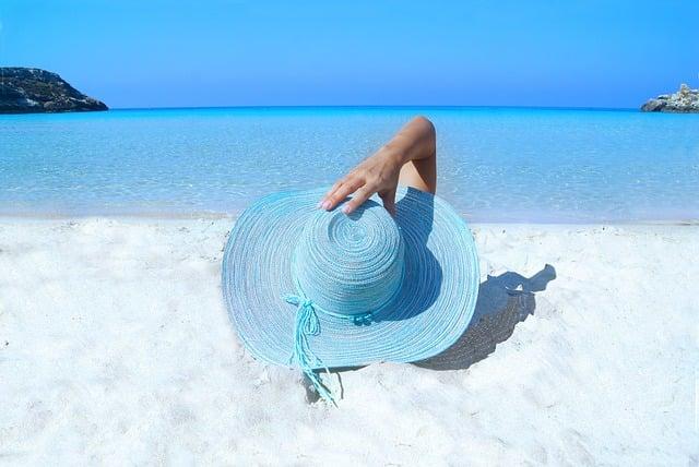 Viagem de férias: como não estourar tanto o orçamento