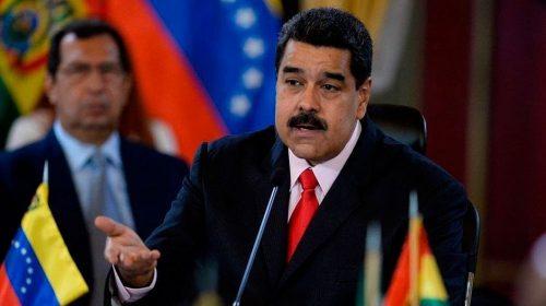 A Venezuela e o triste papel que estamos fazendo neste conflito