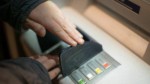 Vale a pena ter conta em mais de um banco?