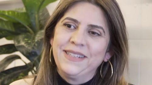Depoimento Adriana | Investidor Mestre
