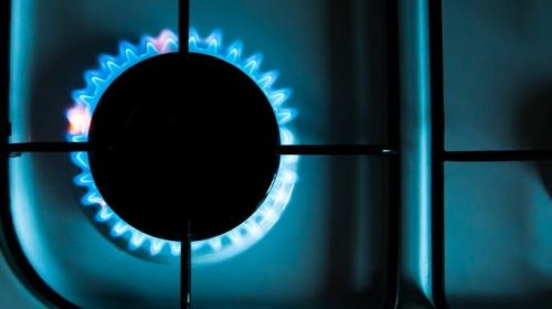 14 dicas para economizar gás de cozinha