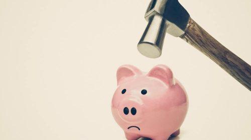 Poupança: 4 melhores investimentos para substituir