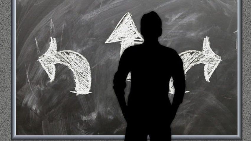 7 opções de investimentos que estão fora dos bancos