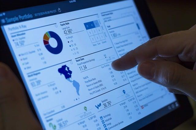 Os principais mitos sobre investir em ações