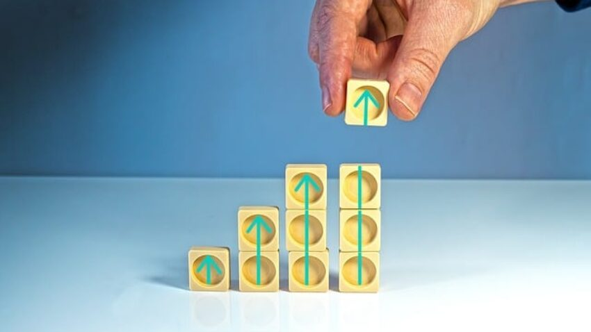 10 tipos de investimentos em Renda Fixa