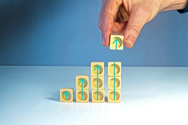 5 dicas para montar a melhor carteira de renda fixa