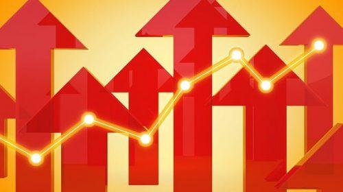 O que é rentabilidade de um investimento?