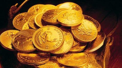 Como dominar seu comportamento com o dinheiro para criar riqueza