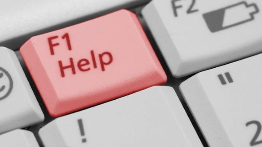 Onde guardar a reserva de emergência sem ser na poupança?
